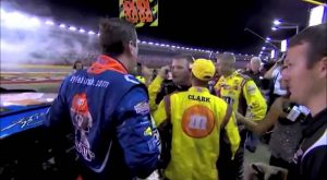 10-Minutes-of-Pissed-off-NASCAR-Drivers