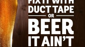 "Beer is the ultimate fix. #MiBeer "" #MiBeer #CraftBeer "" #CraftBeer #FrankenmuthBrewery…"
