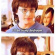 harry-potter harry-potter-meme-