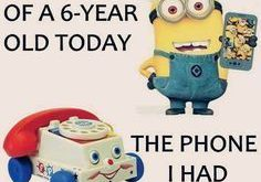 "Hilarious New Minions #funnyminions "" #funnyminions #minionpics "" #minionpics #minionpictures explore…"