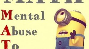 Minion Language