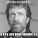 Chuck Norris once gave a box of watches to some kids. They are now…