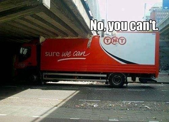 Awesome Funny Pictures with Captions