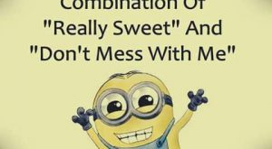 "Minion Quotes and Memes for All #funnyminions  #funnyminions #minionmemes ""…"