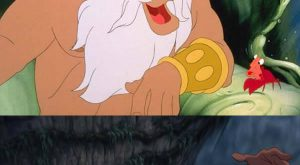These  Disney's Face Swaps Are Funny. These are amazing