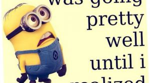 Top  Today funny Minions – Funny Minions
