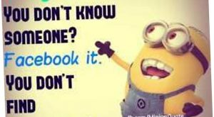 Today  Best LMAO Minions – Funny Minions