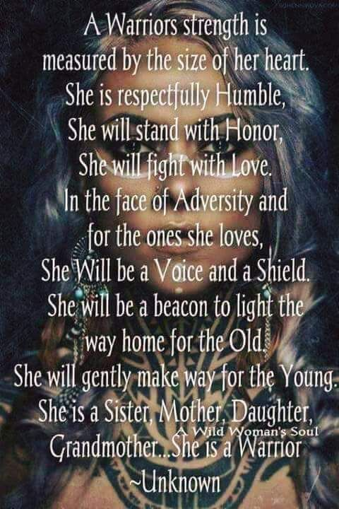 Human Being Heart And Soul! A Predestined Lifeline For Celebration A Humble, Unique,True Warrior's…