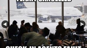 "Airline crewmember problems lol #aviationhumorairports "" #aviationhumorairports"