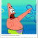 Of The Funniest Things Tumblr's Ever Said About SpongeBob SquarePants