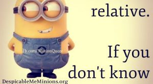 Top  Funniest Minions Pictures