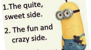 Today Top  funny Minions (:: PM, Sunday , March  PDT) – Funny…