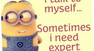 Today  New Minions pictures (:: AM, Tuesday , March  PDT) – Funny…