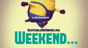 Amusing Minions images (:: PM, Sunday , September  PDT) –  pics