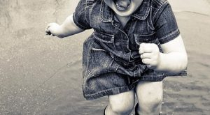 "#Child explore Pinterest""> #Child #photography explore Pinterest""> #photograph..."