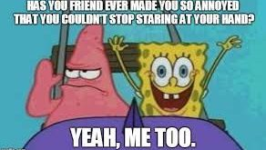 Image result for spongebob memes