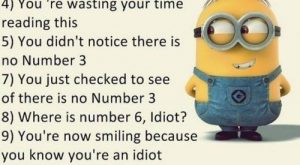 "Funniest Minions Sayings #Funniest ""> #Funniest #Minions ""> #Minions"
