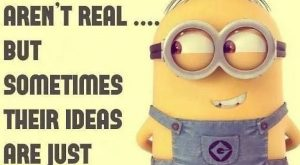 Random Lol Funny Minions pics (:: AM, Monday , June  PDT) – …
