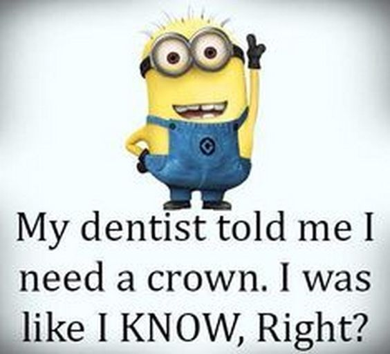 "Top 29 Funny Minions Quotes #Minions explore Pinterest""> #Minions #Funny explore ..."