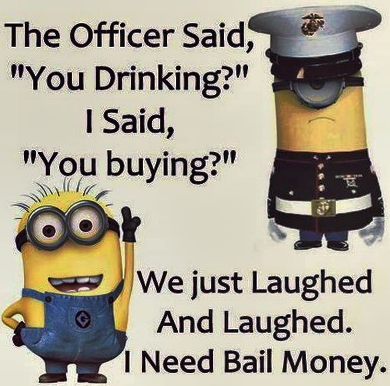 Colorado Springs Funny Minions (:: AM, Tuesday , July  PDT) –  pics
