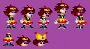 Police Officer Eggette by Alpha Gamboa | Eggette / Omelette | Know Your Meme