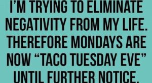 Taco Tuesday the perfect day for some girl time!!!! Cannot wait C!