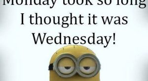 Free Funny Minion captions  (:: PM, Tuesday , August  PDT) – …