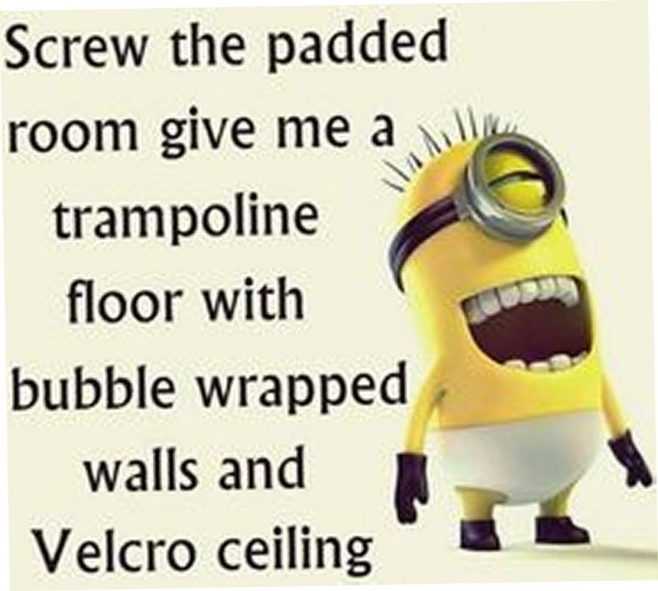 Best  Minion Quotes