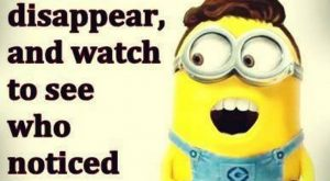 Ludicrous Minions pics with quotes (02:16:18 PM, Tuesday 06, October 2015 PDT) – 10…