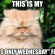 "Best #Happy "" #Happy #Wednesday "" #Wednesday #Meme "" #Meme To…"