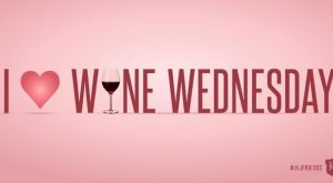 I love our weekly wine Wednesdays with my Mom, sister's and close friend's! Excited…