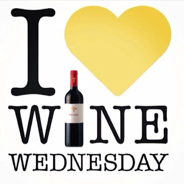 """I Love Wine Wednesday! #WhirlWindGifts search Pinterest"""" #WhirlWindGifts has a bunch of fun wine…"""