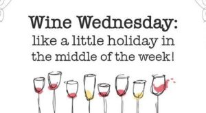 "Wine Wednesday : theBERR #wine "" #wine Wednesday : theBERRY #winelovers ""…"