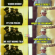 Funny police funny pictures