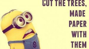 San Francisco Funny Minions (:: PM, Friday , May  PDT) –  pics