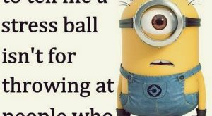 Cute Friday Minions Funny captions (:: PM, Friday , November  PST) – …