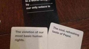 Funny Pictures | Cards Against Humanity