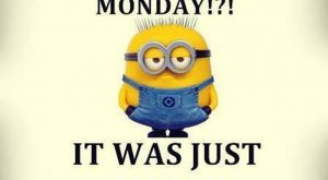 Free Thursday Minions Funny captions (:: PM, Tuesday , December  PST) – …