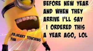 30 Funniest Minions Memes More
