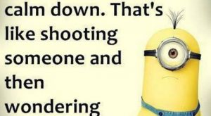 Top  Funniest Minions Memes