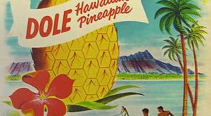 Super Awesome Retro Print Vintage Poster Graphics:  Full HD Images!