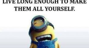 "Most Hilarious Minions Quotes #Hilarious ""> #Hilarious Jokes #Hilarious ""> #Hilarious…"