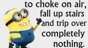 Today Top 63 funny Minions (09:32:05 AM, Saturday 04, February 2017 PST) – 63…