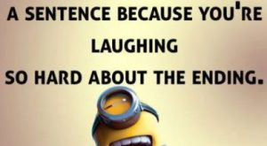 "Top  Funniest Minions  and Memes #Hilarious ""> #Hilarious"