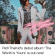 Memes, Wshh, and World: ADVISORY  EIPLICIT CONTENT RichTheKid's debut album 'The World Is Yours' is out now! How's it sounding  or ú?! @richthekid WSHH