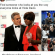 Memes, Best, and Movie: best of viola  @BestorviolaD  Follow  Find someone who looks at you the way  everyone looks at Viola Davis  MOVIE  WARDS  OVIE  ARDS  sd    MOV  AWA theblaquelioness (swipe)