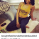 Memes, , and Shop: BOUJEE  SHIONABLE boujeefashionableandeducated Follow and Shop @prettybossytees