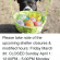 Easter, Friday, and Memes: Calgary Humane Sociey  EASTER WEEKEND HOURS  Frida)  ch %CLOSED  un  Monday Apri  CLOSED  esda Please take note of the upcoming shelter closures & modified hours: Friday March : CLOSED  Sunday April : :PM – :PM  Monday April : CLOSED Tuesday April : CLOSED