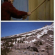 Funny, Memes, and Work: CUT MY WIFE INTO PIECES  AT THIS BIG SKIRESORT