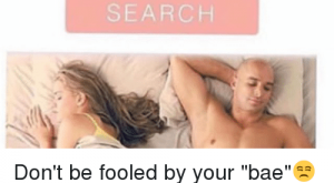 "Bae, Memes, and Texting: Do you think your BF/GF has  cheated? Find out who they text!  (Link in bio)  See Who They've Been Texting!  SEARCH Don't be fooled by your ""bae"" well at least for right now &#x;࿯ this new website is EXPOSING these liars! Link in @cheatersstopnow bio! ÿྯ @cheatersstopnow @cheatersstopnow"
